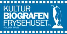 Kulturbiografen-Frysehuset-e1612874337672