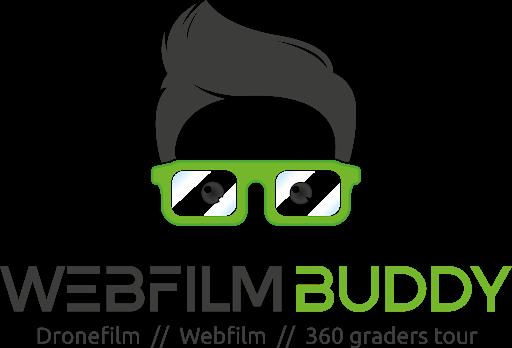 WEBFILMBUDDY_LARGE_WHITE_FINAL_RGB