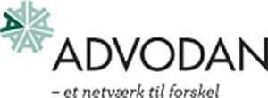 advodan_logo_lille-e1453804721952.v1