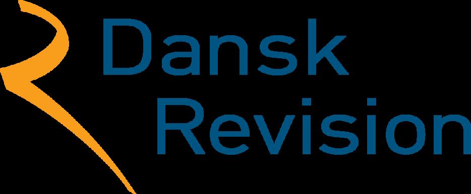 dkrevision-e1612874903336