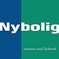 nybolig-1-1