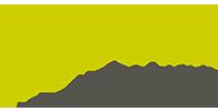 xprofil-hjemmeside-sponsor