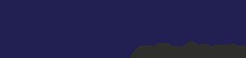 multi-tech logo PNG